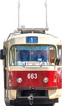 tram_big.png