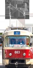 tram_med1.png